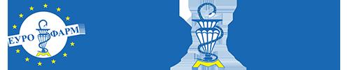 logo_mk1 (1)