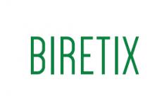 Biretix Logo